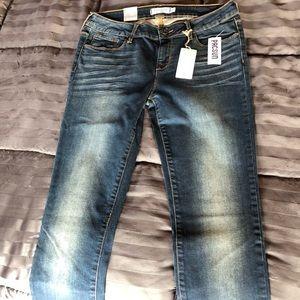 Pacsun women's jeans